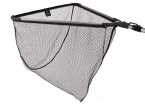 Fox Rage Warrior Landing net