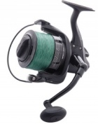 Wychwood Dispatch 7500 spod reel