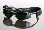 Wychwood Epic Sunglasses