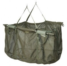 Trakker Sanctuary V2 Safety Retention Sling