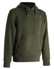 Trakker Earth Olive hoody