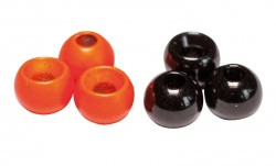 FOX RAGE TUNGSTEN BEADS