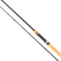 Fox EOS barbel rods