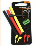 Fox Zig aligner kit